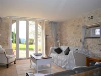 French property for sale in CASSIGNAS, Lot et Garonne - €530,000 - photo 6