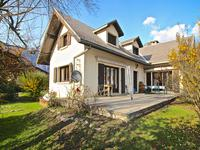 French property, houses and homes for sale inLE BOURG D OISANSIsere French_Alps