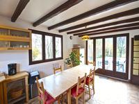 Maison à vendre à LE BOURG D OISANS en Isere - photo 4