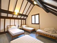 Maison à vendre à LE BOURG D OISANS en Isere - photo 5