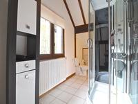 Maison à vendre à LE BOURG D OISANS en Isere - photo 8