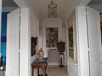 French property for sale in COUTRAS, Gironde - €359,995 - photo 2
