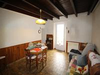 French property for sale in LA COUDRE, Deux Sevres - €82,500 - photo 6