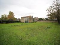 French property for sale in LA COUDRE, Deux Sevres - €82,500 - photo 5