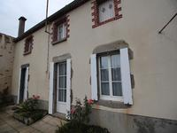 French property for sale in LA COUDRE, Deux Sevres - €82,500 - photo 2