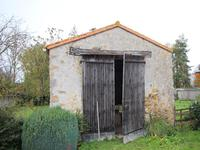 French property for sale in LA COUDRE, Deux Sevres - €82,500 - photo 3