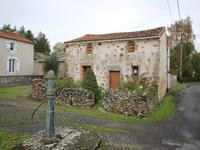 French property, houses and homes for sale inLA COUDREDeux_Sevres Poitou_Charentes