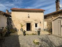 Maison à vendre à LA TOUR BLANCHE en Dordogne - photo 8