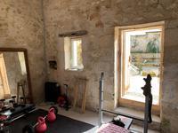 Maison à vendre à LA TOUR BLANCHE en Dordogne - photo 9