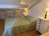 Maison à vendre à LA TOUR BLANCHE en Dordogne - photo 3