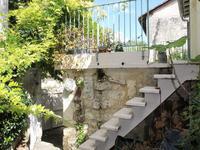 Maison à vendre à LA TOUR BLANCHE en Dordogne - photo 6