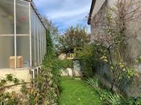 Maison à vendre à LA TOUR BLANCHE en Dordogne - photo 5