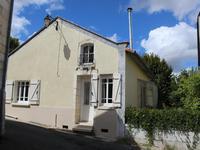 Maison à vendre à LA TOUR BLANCHE en Dordogne - photo 4