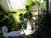 Maison à vendre à LA TOUR BLANCHE en Dordogne - photo 7