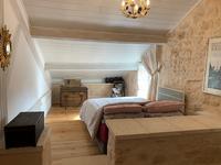 Maison à vendre à LA TOUR BLANCHE en Dordogne - photo 2