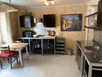 Maison à vendre à LA TOUR BLANCHE en Dordogne - photo 1