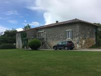 French property for sale in VERTEILLAC, Dordogne - €424,000 - photo 1