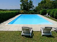French property for sale in VERTEILLAC, Dordogne - €424,000 - photo 9