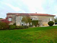 French property for sale in VERTEILLAC, Dordogne - €424,000 - photo 2