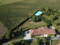 French property for sale in VERTEILLAC, Dordogne - €424,000 - photo 10
