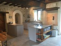 French property for sale in VERTEILLAC, Dordogne - €424,000 - photo 4