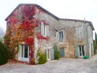 French property for sale in VERTEILLAC, Dordogne - €424,000 - photo 3