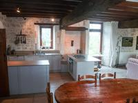 French property for sale in VERTEILLAC, Dordogne - €424,000 - photo 5
