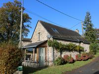 French property, houses and homes for sale inPEILLACMorbihan Brittany