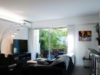 French property for sale in CANNES, Alpes Maritimes - €477,000 - photo 4