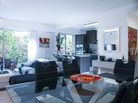 French property for sale in CANNES, Alpes Maritimes - €477,000 - photo 2