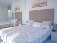 French property for sale in CANNES, Alpes Maritimes - €477,000 - photo 6