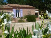 French property for sale in COLLOBRIERES, Var - €795,000 - photo 5
