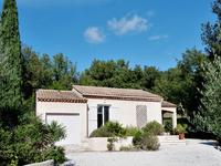 French property, houses and homes for sale inCOLLOBRIERESProvence Cote d'Azur Provence_Cote_d_Azur