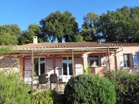 French property for sale in COLLOBRIERES, Var - €795,000 - photo 7