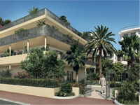 French property for sale in CANNES, Alpes Maritimes - €550,000 - photo 2