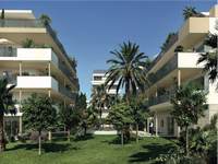 latest addition in CANNES Provence Cote d'Azur