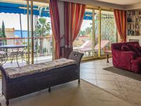 French property for sale in , Alpes Maritimes - €493,500 - photo 3