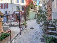 French property for sale in ANDUZE, Gard - €395,000 - photo 2