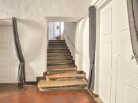 French property for sale in ANDUZE, Gard - €395,000 - photo 4