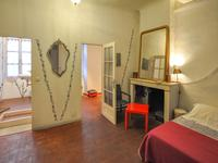 French property for sale in ANDUZE, Gard - €395,000 - photo 5
