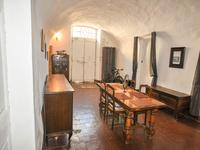 French property for sale in ANDUZE, Gard - €395,000 - photo 3