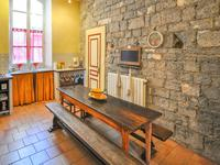 French property for sale in ANDUZE, Gard - €395,000 - photo 9