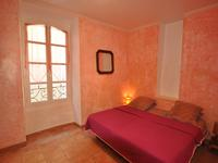 French property for sale in ANDUZE, Gard - €395,000 - photo 10