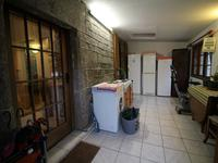 French property for sale in MALGUENAC, Morbihan - €161,460 - photo 3