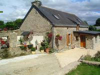 French property, houses and homes for sale inMALGUENACMorbihan Brittany