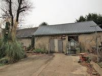 French property for sale in MALGUENAC, Morbihan - €161,460 - photo 10