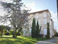 French property for sale in MONFLANQUIN, Lot et Garonne - €583,000 - photo 2