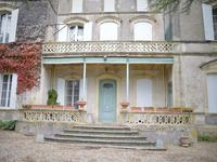 French property for sale in MONFLANQUIN, Lot et Garonne - €583,000 - photo 3
