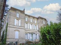 French property for sale in MONFLANQUIN, Lot et Garonne - €583,000 - photo 1