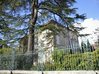 French property for sale in MONFLANQUIN, Lot et Garonne - €583,000 - photo 7
